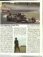 Page 67 of February 1978 issue thumbnail