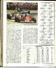Archive issue February 1978 page 68 article thumbnail