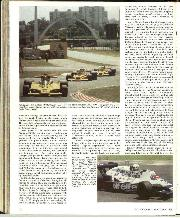 Archive issue February 1978 page 70 article thumbnail