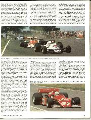 Archive issue February 1978 page 71 article thumbnail