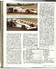 Archive issue February 1978 page 72 article thumbnail