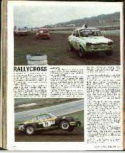 Page 76 of February 1978 issue thumbnail