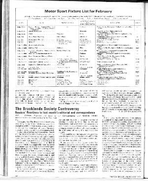 Page 22 of February 1978 archive issue thumbnail