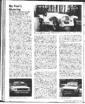 Page 42 of February 1978 archive issue thumbnail