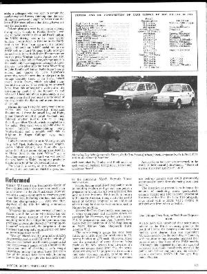 Page 47 of February 1978 archive issue thumbnail