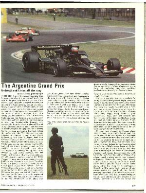 Page 67 of February 1978 archive issue thumbnail