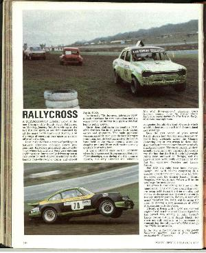 Page 76 of February 1978 archive issue thumbnail