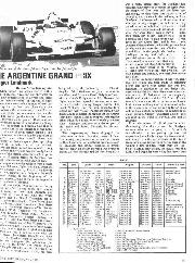 Archive issue February 1979 page 29 article thumbnail