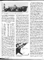 Archive issue February 1979 page 31 article thumbnail