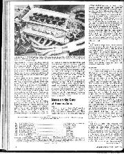 Page 32 of February 1979 issue thumbnail