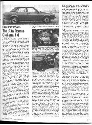 Page 33 of February 1979 issue thumbnail