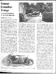 Page 35 of February 1979 issue thumbnail
