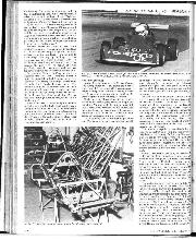 Archive issue February 1979 page 56 article thumbnail