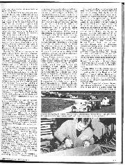 Archive issue February 1979 page 57 article thumbnail