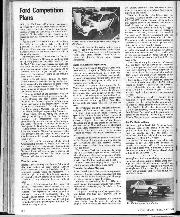 Archive issue February 1979 page 60 article thumbnail
