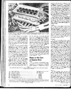 Page 32 of February 1979 archive issue thumbnail