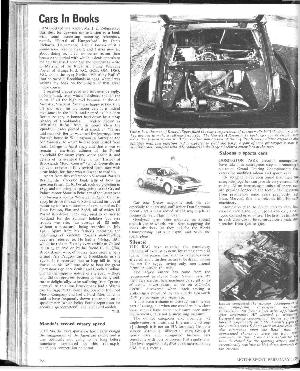 Page 44 of February 1979 archive issue thumbnail
