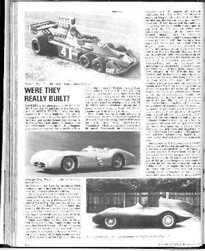 Page 58 of February 1979 archive issue thumbnail