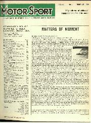 Page 27 of February 1980 issue thumbnail