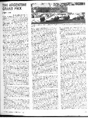 Archive issue February 1980 page 29 article thumbnail