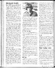 Page 36 of February 1980 issue thumbnail