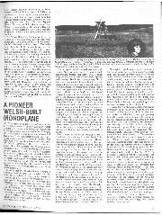 Page 41 of February 1980 issue thumbnail
