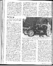 Archive issue February 1980 page 42 article thumbnail