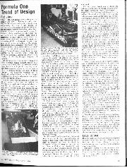 Archive issue February 1980 page 55 article thumbnail