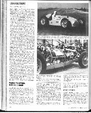 Page 64 of February 1980 issue thumbnail