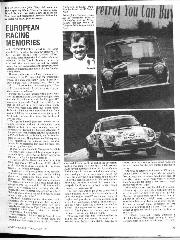 Archive issue February 1980 page 65 article thumbnail