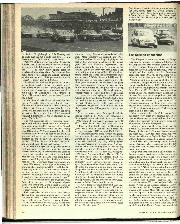 Archive issue February 1980 page 66 article thumbnail