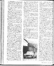 Archive issue February 1980 page 68 article thumbnail