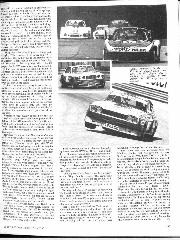 Archive issue February 1980 page 69 article thumbnail