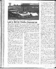 Archive issue February 1980 page 72 article thumbnail