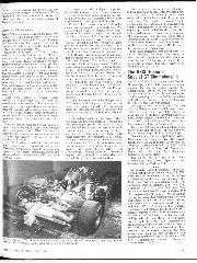 Archive issue February 1980 page 73 article thumbnail