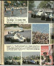 Page 74 of February 1980 issue thumbnail