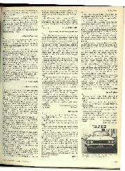 Page 83 of February 1980 issue thumbnail