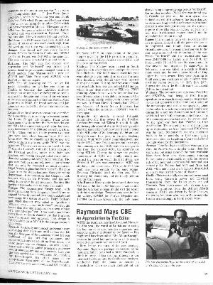 Page 33 of February 1980 archive issue thumbnail