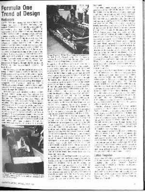Page 55 of February 1980 archive issue thumbnail