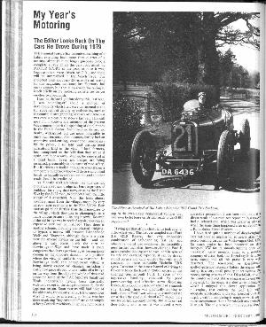 Page 58 of February 1980 archive issue thumbnail