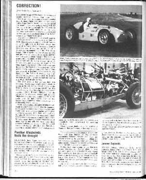 Page 64 of February 1980 archive issue thumbnail