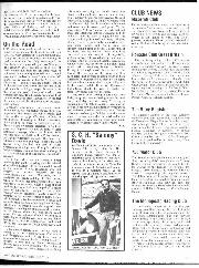 Archive issue February 1981 page 25 article thumbnail