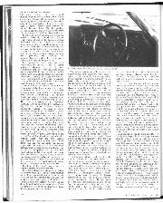 Archive issue February 1981 page 30 article thumbnail