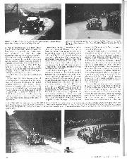 Archive issue February 1981 page 32 article thumbnail