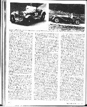 Archive issue February 1981 page 34 article thumbnail