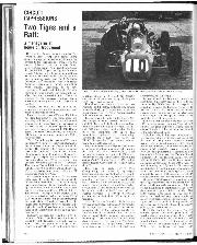 Page 36 of February 1981 issue thumbnail