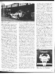 Archive issue February 1981 page 37 article thumbnail