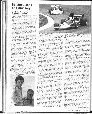 Page 42 of February 1981 issue thumbnail