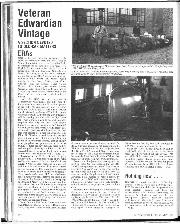 Page 46 of February 1981 issue thumbnail