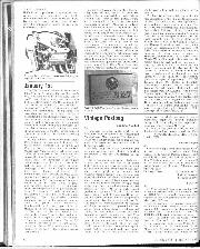 Page 48 of February 1981 issue thumbnail